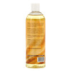 Life-flo, Pure Almond Oil, Skin Care, 16 fl oz (473 ml)