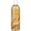 Life-flo, Pure Almond Oil, 16 fl oz (473 ml)