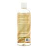 Life-flo, Skin Care, Fractionated Coconut Oil, 16 fl oz (473 ml)