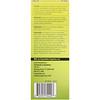 Life-flo, Pure Tamanu Oil, 1 fl oz (30 g)