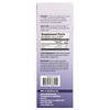 Life-flo, Biotin Drops, For Healthy Hair & Nails, Natural Vanilla Flavor, 10,000 mcg , 2 fl oz (60 ml)