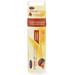 Lysine Lip Therape with Monolaurin, Natural Mango Flavor, 0.25 oz (7 g) - изображение