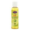 Life-flo, Aloe Vera Oil, 4 fl oz (118 ml)