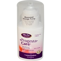 Progesta, крем для ухода за телом, 57 г - фото