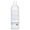 Life-flo, Savon corporel au magnésium, saumure de chlorure de magnésium, 16 fl oz (473 ml)