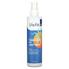 Life-flo, Magnesium Oil Sport Spray, 8 fl oz (237 ml)