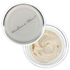 Life-flo, Radiant Skin HA, crema revitalizante para piel con ácido hialurónico, 1.7 fl oz (50.3 ml)
