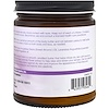 Life-flo, Lavender Butter, with Pure Lavender Oil, 9 fl oz (266 ml) (Discontinued Item)