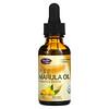 Life-flo, Aceite de marula puro, 1 fl oz (30 ml)
