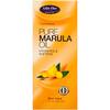 Life-flo, Чистое масло марулы, 30 мл