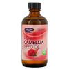 Life-flo, Pure Camellia Seed Oil, 4 fl oz (118 ml)