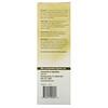 Life-flo, Aceite de escualano de oliva puro, 60ml (2oz.líq.)