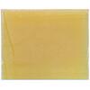 J.R. Liggett's, Old Fashioned Shampoo Bar, Original Formula, 3.5 oz (99 g)
