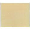 J.R. Liggett's, Old Fashioned Shampoo Bar, Tea Tree & Hemp Oil, 3.5 oz (99 g)