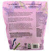 Love Home & Planet, Dishwasher Detergent Packets, Lavender & Argan Oil, 38 Packets, 24 oz (684 g)
