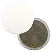 Lather, 桉葉泡泡足部Rub-a-dub,含浮石,4 盎司(113 克)