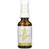 Liddell, Vital Age Defiance, Fast Acting Oral Spray, 1.0 fl oz (30 ml)