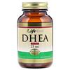 Life Time, DHEA, 25 mg , 60 Capsules