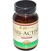 Life Time, Uri-Active, Cranberry Concentrate Formula, 60 Capsules (Discontinued Item)