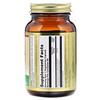 LifeTime Vitamins, Relora, 250 mg, 60 Vegetarian Capsules