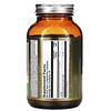 LifeTime Vitamins, Red Yeast Rice & Policosanol, 60 Vegetarian Capsules