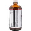 LifeTime Vitamins, Liquid Collagen Plus Vitamin C, Berry Flavor, 5,000 mg, 16 fl oz (473 ml)