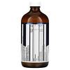 LifeTime Vitamins, Original, Calcium Magnesium Citrate Plus Vitamin D-3, Grape, 16 fl oz (473 ml)