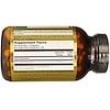LifeTime Vitamins, Peruvian Maca, 750 mg, 120 Capsules