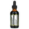 LifeTime Vitamins, زيت المردقوش وأوراق الزيتون، 2 أونصة سائلة (59 مل)