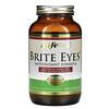 LifeTime Vitamins, برايت عيون الفورمولا والمضادة للأكسدة، 120 كبسولة