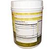 LifeTime Vitamins, Life's Basics, Plant Protein Mix, Natural Vanilla Flavor, 18.52 oz (525 g) (Discontinued Item)