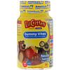 L'il Critters, Gummy Vites Complete Multivitamin, 70 Gummies