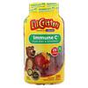 L'il Critters, Immune C Plus Zinc & Vitamin D, 190 Gummies
