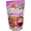 Linwoods, Ground Flaxseed, Almonds, Brazil Nuts, Walnuts & Q10, 12.7 oz (360 g) (Discontinued Item)