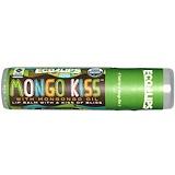 Бальзамы для губ Eco Lips Inc. отзывы