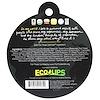 Eco Lips Inc., POGO, Organic Lip Balm, Mint Mint, 0.15 oz (4.25 g) (Discontinued Item)