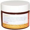 Lily Organics, Inc., Rejuvenating Enzyme Mask, 1.66 fl oz (Discontinued Item)