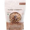 Purely Elizabeth, Organic Superfood Oats, Original, 10 oz (283 g)