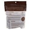 Purely Elizabeth, Probiotic Granola, Chocolate Sea Salt, 8 oz (227 g)