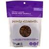 Purely Elizabeth, Grain-Free Granola, Coconut Cashew, 8 oz (227 g)