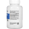 Lake Avenue Nutrition, Saccharomyces Boulardii, Probiotic Yeast, 10 Billion CFU, 180 Veggie Capsules