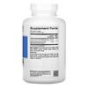 Lake Avenue Nutrition, CoQ10 USP with Bioperine, 100 mg, 360 Softgels