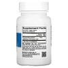 Lake Avenue Nutrition, PQQ (pyrroloquinoline quinone), 10 mg, 60 Veggie Capsules