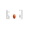 Lake Avenue Nutrition, 叶黄素,20 毫克,120 素食软胶囊