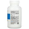 Lake Avenue Nutrition, Hydrolyzed Collagen Type 1 & 3, 1,000 mg, 60 Tablets