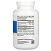 Lake Avenue Nutrition, 含維生素 B6 和維生素 C 的 5-HTP,360 粒素食膠囊