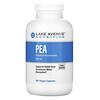 Lake Avenue Nutrition, PEA (Palmitoylethanolamide), 300 mg, 365 Veggie Capsules