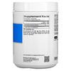 Lake Avenue Nutrition, OptiMSM Flakes, 2.2 lbs. (35 oz.)