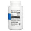 Lake Avenue Nutrition, NAC، ن-أسيتيل سيستين مع سيلينيوم وموليبدينوم، 600 ملجم، 120 كبسولة نباتية