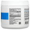 Lake Avenue Nutrition, D-核糖粉,原味,10.6 盎司(300 克)